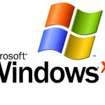 Revive el Windows XP descargandolo gratis