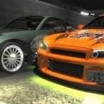 Juegos de autos online