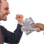 Negocios en internet una oportunidad real
