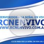 Colombia y su canal Rcn