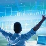 Trabajar en Internet, negocios no convencionales