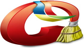 CCleaner Windows 7 Instalar