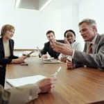 Aprende todo sobre consultoria organizacional para empresas