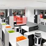AESA transforma sus oficinas de la mano de Unifica