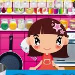 Jugando a Cocinar – Kocinita