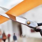 Pasos para crear una empresa – serlegalrd