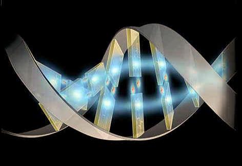 epilepsiagenetica