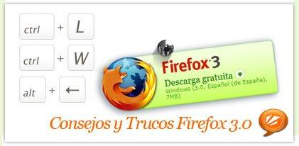 firefox-consejos-y-trucos
