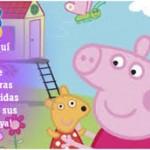 """La recuperación de los niños está relacionada con su estancia en los hospitales – Álvaro de la Parra """""""