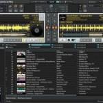 Configurar Virtual DJ