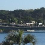 Conoce Punta del Este, Uruguay