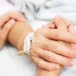 Servicio de acompañante para enfermos
