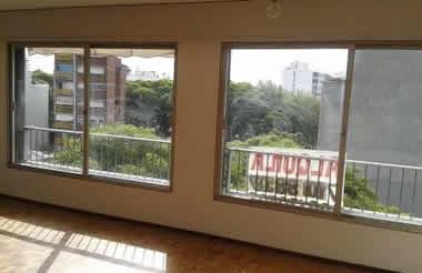 alquiler-apartamento