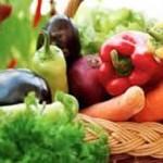La alimentación es la base de la salud