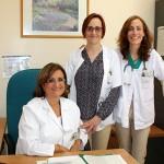 Es importante que los pacientes conozcan tanto la enfermedad como la terapia a la que serán sometidos