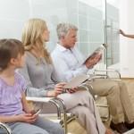 El objetivo es responder a las necesidades de los pacientes por encima de otros intereses del centro