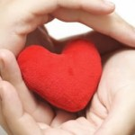 Algo tan sencillo como llevar a cabo unos hábitos saludables, es vital en la mejora de nuestra salud cardiovascular