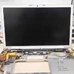 Reparación de dispositivos Apple en España