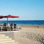 Apartamento en Malvín para rentar  – Uruguay