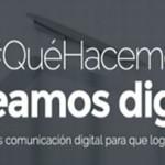 Agencias Digitales en Uruguay
