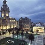 Apartamentos en Montevideo para alquilar