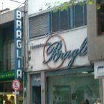 Braglia, alquiler de propiedades en Montevideo
