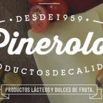 Empresa Pinerolo