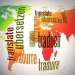 Empresa internacional de traducción