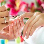 Tips para hacerte las manos
