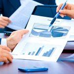 Estudios contables