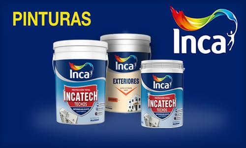 pituras_inca