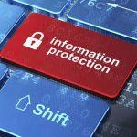 Como mantener la privacidad en la web