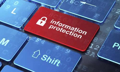 privacidad-online
