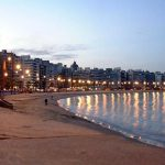 Que visitar en Uruguay