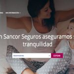 Sancor seguros para la vida animal
