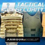 Tactical Security y su expansiòn en America