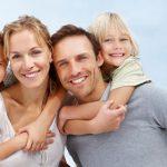 Consejos y tips sobre seguros de vida