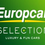 Empresa Europcar, Uruguay