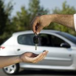 Alquilar vehículos en Uruguay