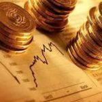 El economista: Una pieza fundamental en el mundo de los negocios