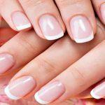 Fortalecer uñas con remedios caseros