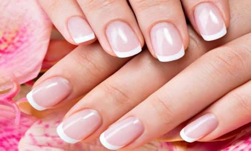 fortalecer uñas 1