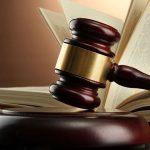 Servicios de asesoría Jurídica y Financiera en Miami