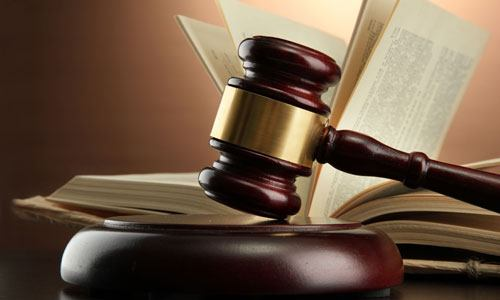 abogados miami