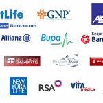 Empresas aseguradoras de autos en Uruguay