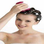 Tips para cuidar el cabello con productos cero químicos y disfrutarlo en todo momento