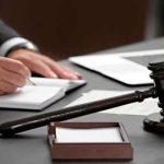 Servicios jurídicos y legales de Uruguay