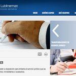 Estudio Contable Jurídico Notarial Vignoli Laffitte & Lublinerman