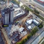 Proyectos inmobiliarios en Barranquilla una excelente opción para invertir