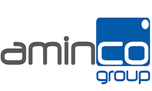 aminco group